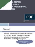 ppt b29 luka bakar-claudia.pptx