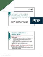 curs 5+6_debit de calcul 2014 IIZ 2p