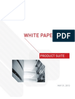 iBwave-Product-White-Paper.pdf