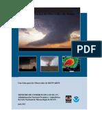 Guia Practica del Observador del Tiempo.pdf