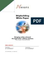 Wp Shipbuilding2008
