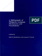 A_Bibliography_of_Philippine_Language_Dictionaries_and_Vocabularies_1991.pdf