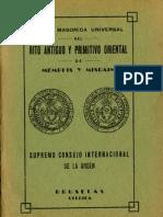 Argentina r3