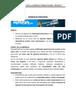 AGENCIA DE PUBLICIDAD MANYA.docx