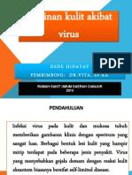 kelainan akibat virus.pptx