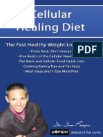 Dieta anti inflamatoria.pdf
