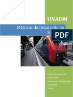 DMDS_U2_EA_MARV