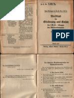 hdv1302b1938