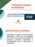 CURSO BODEGAS.pdf
