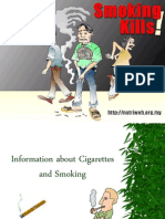 CIG and SMO_x.ppt