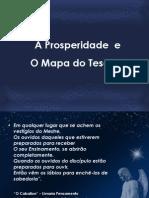 84603385-Mapa-Do-Tesouro-Finalizado.pdf