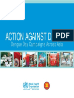 Action Against Dengue WHO.pdf