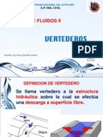 vertederos 1