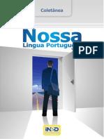 LivroCNLP-V1-A.pdf