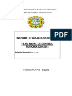 MUNICIPALIDAD provincial de tambop (3).docx