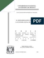 Tesis IvanLazcano Libre