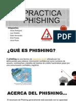 Expo Phishing