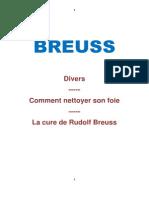 cancer e maladie incurable impzone.free.fr_mag_Rudolf Breuss.pdf
