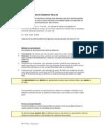 APROXIMACIONES DE NÚMEROS REALES.docx