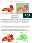 2014 Vote Analysis
