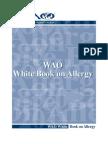 WAO-White-Book-on-Allergy.pdf