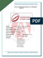 Monogrfia de Voucher.pdf