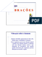 Vibracoes_-_Vendrame