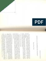 """Bruno Chiesa. """"Dante e la cultura ebraica del Trecento"""", B. Chiesa, """"Dante e la cultura ebraica del trecento,"""" Henoch 23, 2–3 (2001), pp. 325–342."""