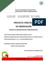 Proyecto de Practicas Observación Administración VER FINAL