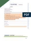 UNIDAD4 (1).pdf