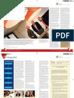 Artikel NVGA Dec 2014 (1).pdf