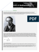 The frequency of Bohr`s electron.pdf