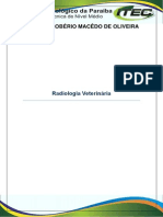187793366 Apostila Radiologia Veterinaria