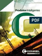 Catalogo Elétrico Conimel
