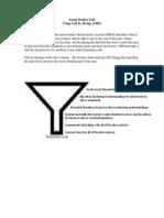 social studies unit by design template 1