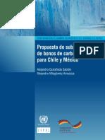 PropuestadesubastasMXyCL.pdf