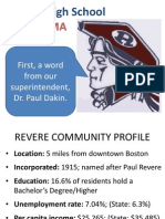Session-2.3-Revere-High-School[1].pdf