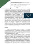 O Processo de Formação Dos Operadores De