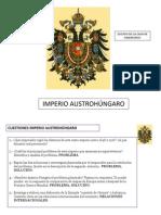 4.- AUSTRIA 2014-15