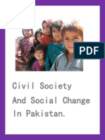 Civil Society And Social Change In Pakistan.pdf