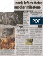 Times of India 14-12-14