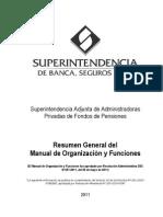 Manual de Afs