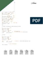 Restaurados Pra Adorar.pdf