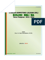 SKL BIOLOGI 2013-2014 + SAMPUL 1