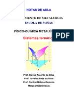 Apostila_ternario_2008