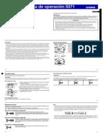 GULFMASTER.pdf