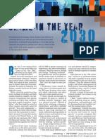 Crime in 2030.pdf