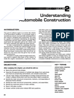 Understanding Auto Construction 2