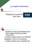 ensearnoestrasferirconocimiento-120620095018-phpapp01