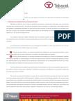 ELABORACION_ALCOHOL.pdf